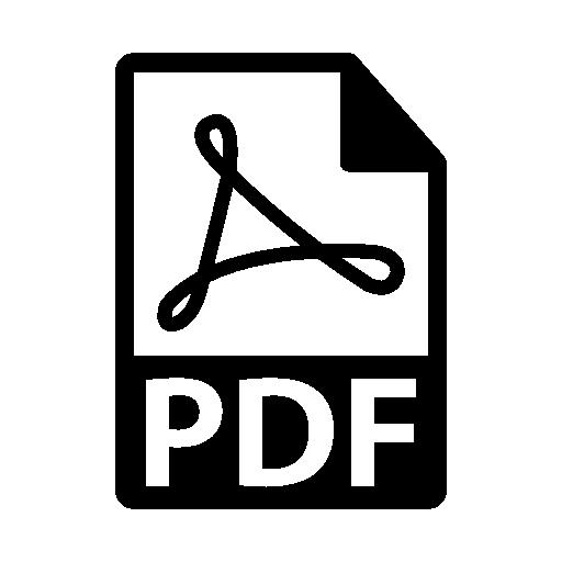Fp questions pour un rrh
